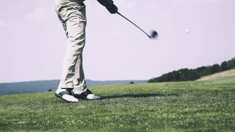 Trophée Côté Golf 18ème édition