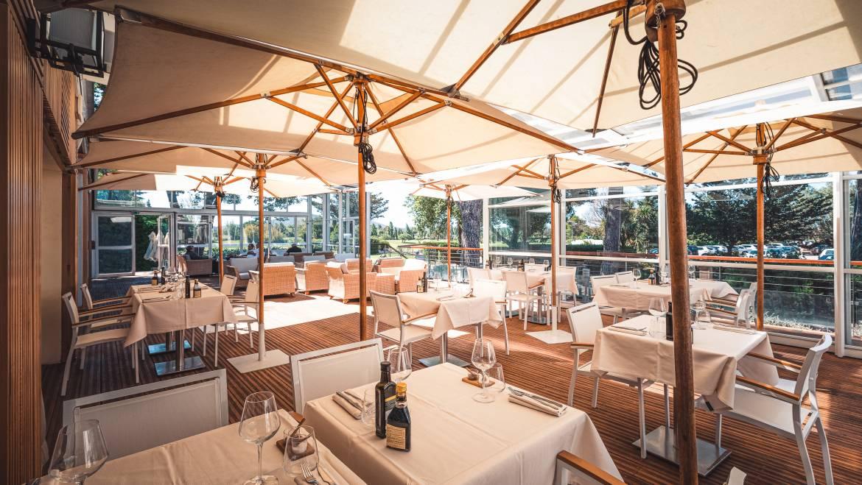 Nouvelle carte du Moma Restaurant – A partir du 21 Septembre